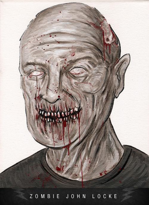 zombie-john-locke1.jpg