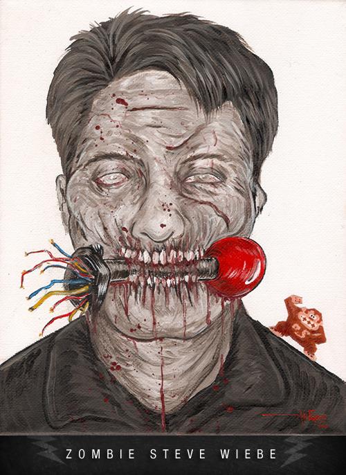 zombiesteveweibe.jpg