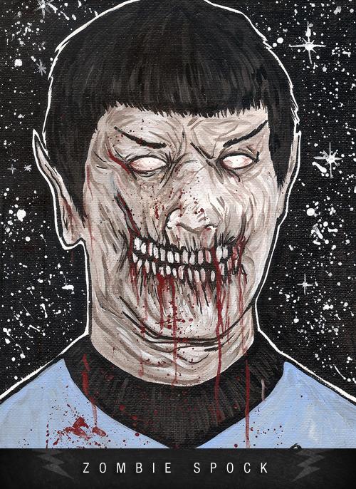 zombiespock.jpg