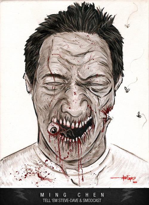 zombiemc.jpg
