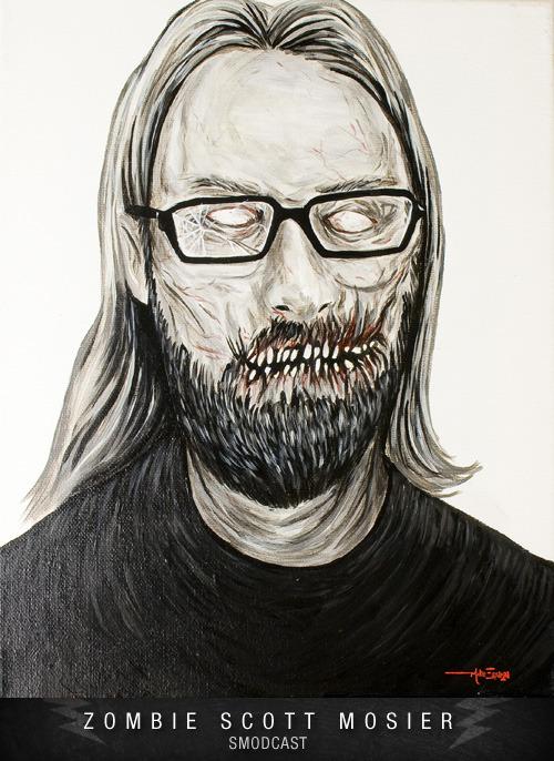 zombiescott.jpg
