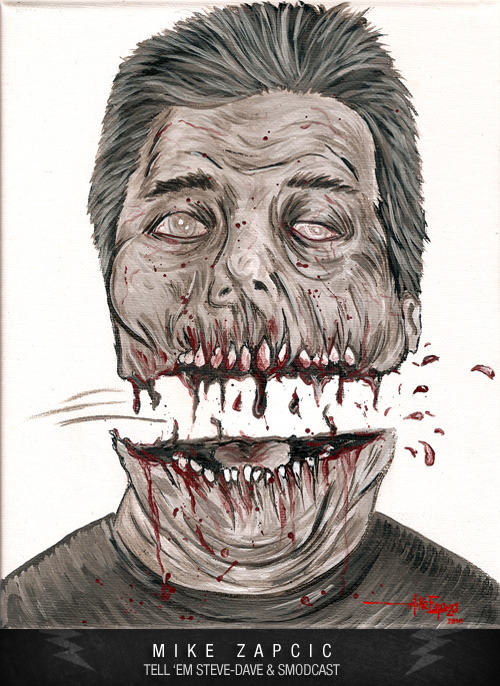 zombie-mike-zepcic.jpg
