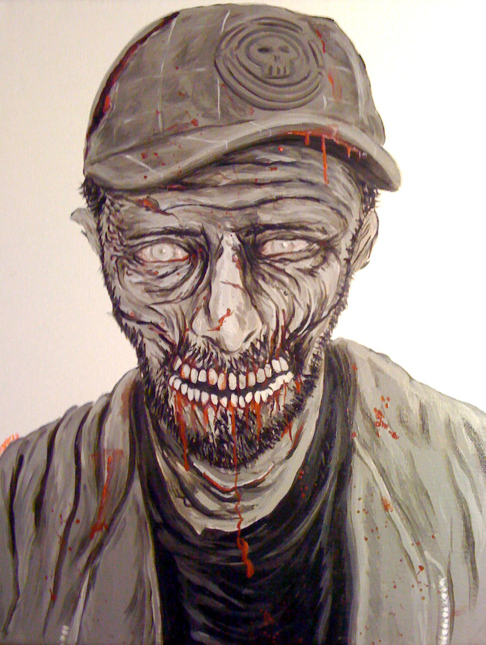 zombie-matt-cohen.jpg