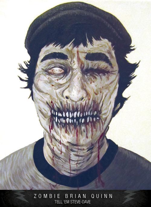 brian-quinn-zombie.jpg