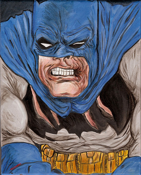 frankmiller-dark-knight1.jpg