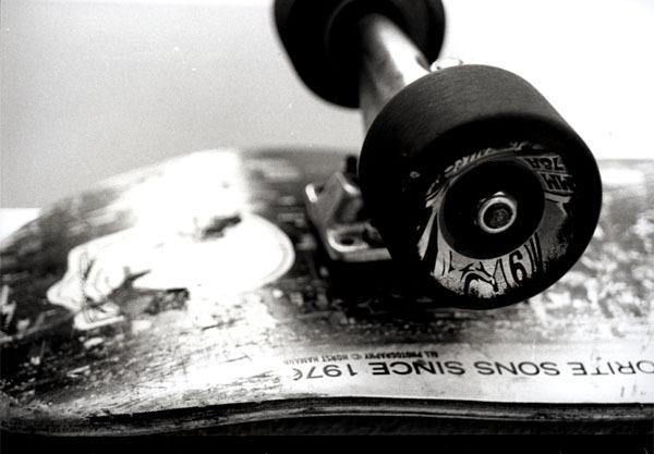 skate copy.jpg