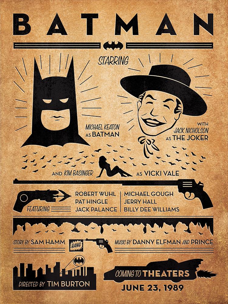 Batman1989.jpg