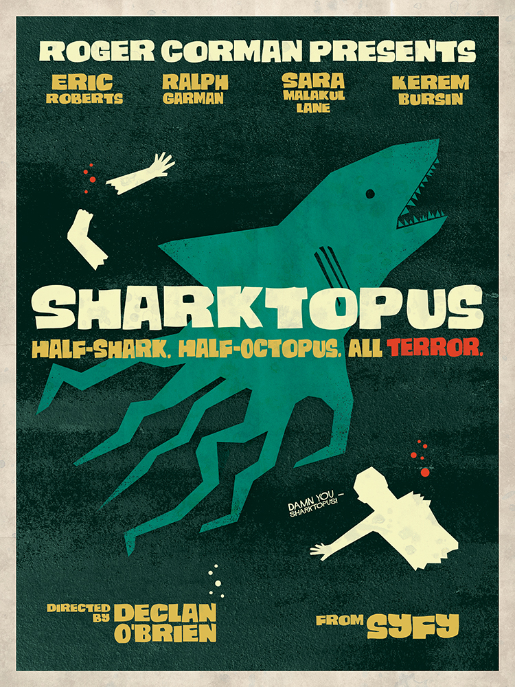 Sharktopus.jpg