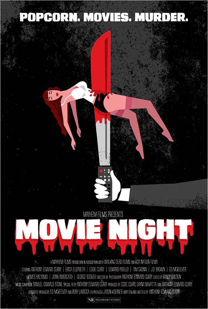 MovieNight_24x36_Final.jpg