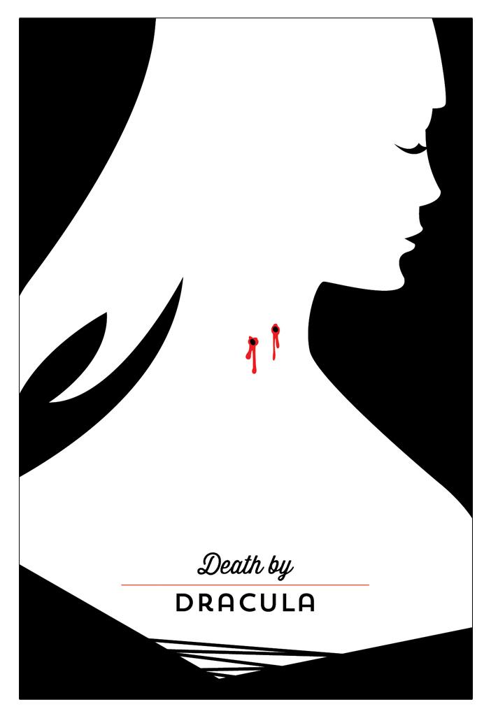 4_Dracula.jpg