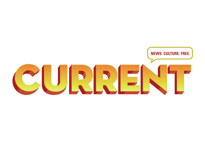SA_Current_Logo_Gallery.jpg