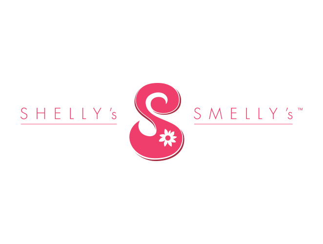 Shellys_Smellys_Logo_Gallery.jpg