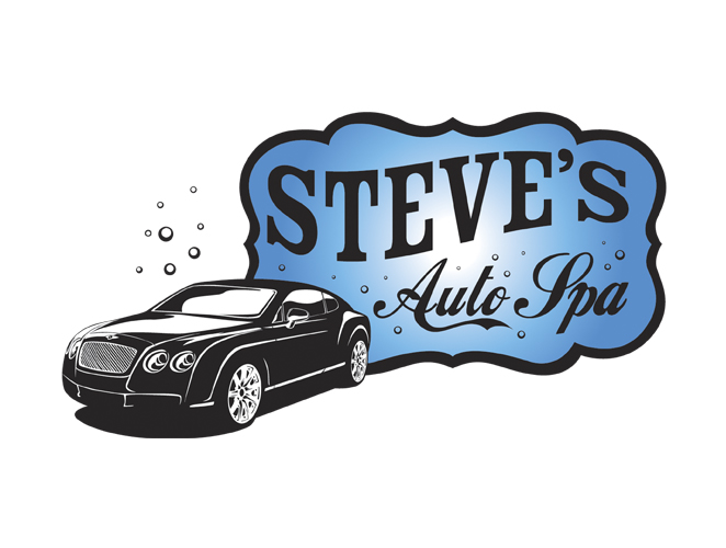 Steves_Auto_Spa_Logo_Gallery.jpg