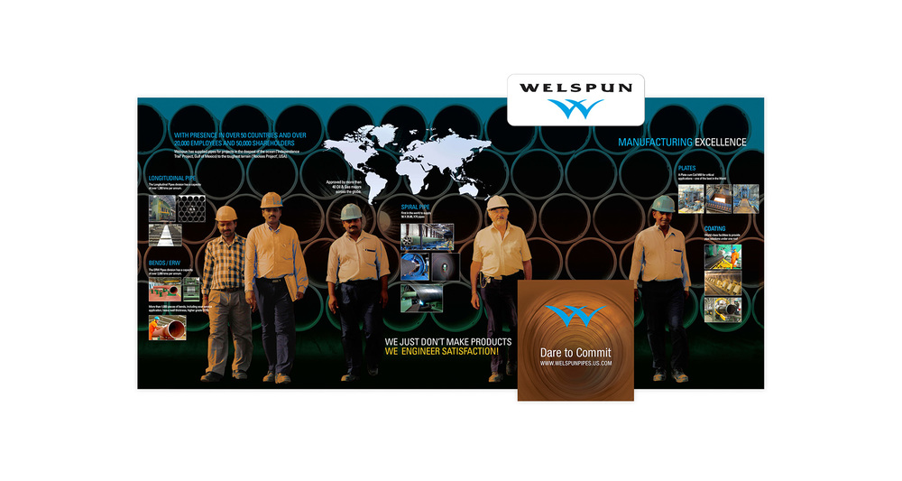 Welspun_Exhibits.jpg