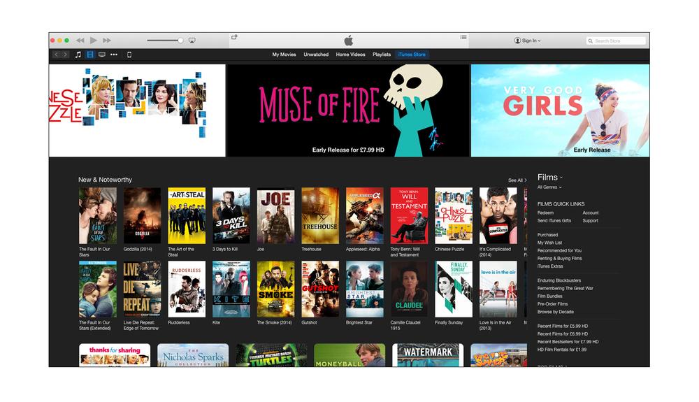 Muse_iTunes_Banner_Illlustration.jpg
