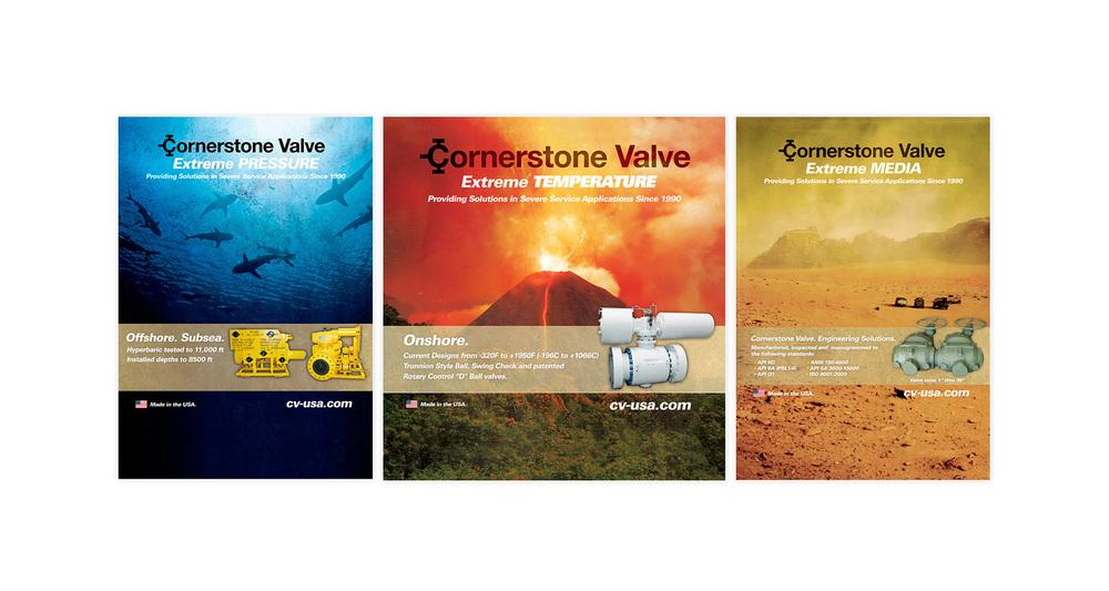 Cornerstone_Valve_Paper.jpg
