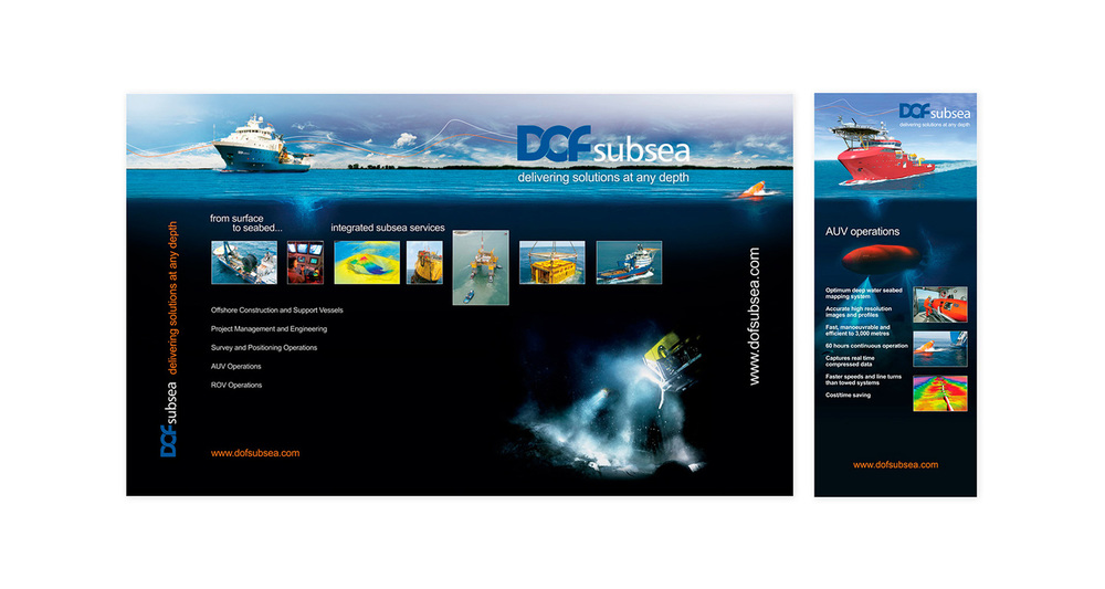 DOF_Subsea_Exhibits.jpg