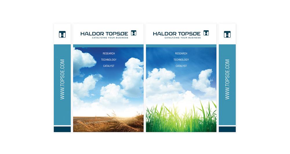 Haldor_Topsoe_Exhibits.jpg