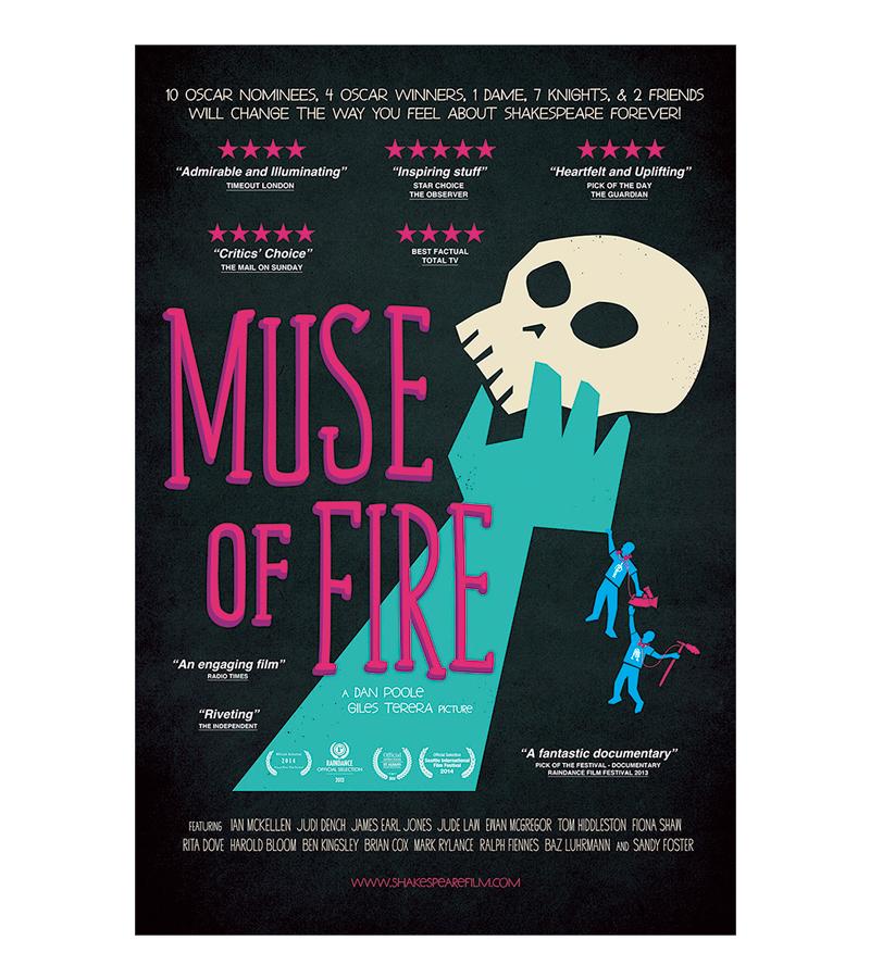 Muse_Poster_Illlustration.jpg