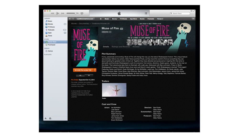 Muse_iTunes_Illlustration.jpg