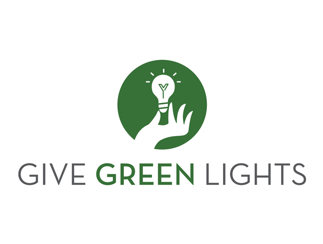 GGL_logo.jpg