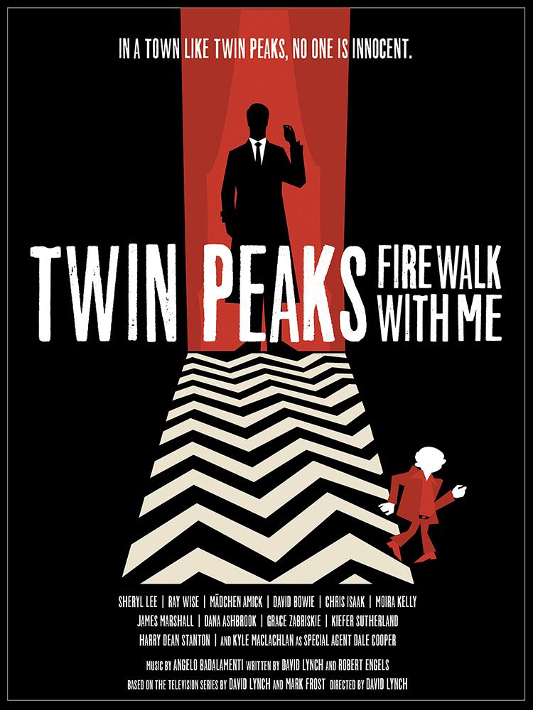 TwinPeaks.jpg