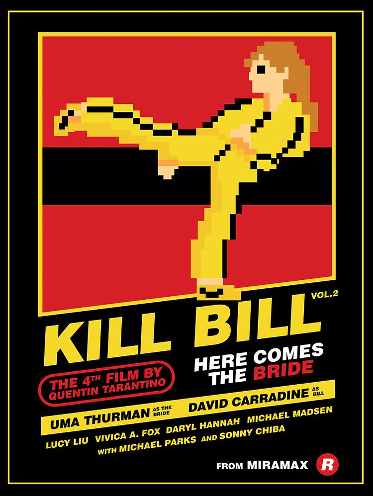 8Bit_KillBillVol2.jpg