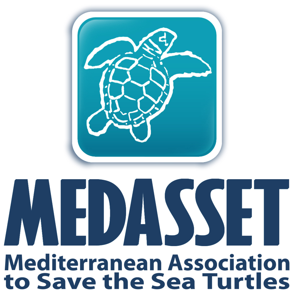 MEDASSET - Mediterranean Association to Save the Sea Tutles