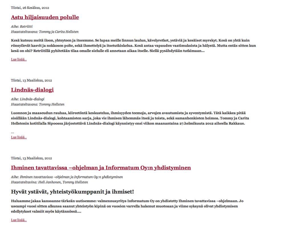 Kuvankaappaus 2013-1-13 kello 0.31.08.png