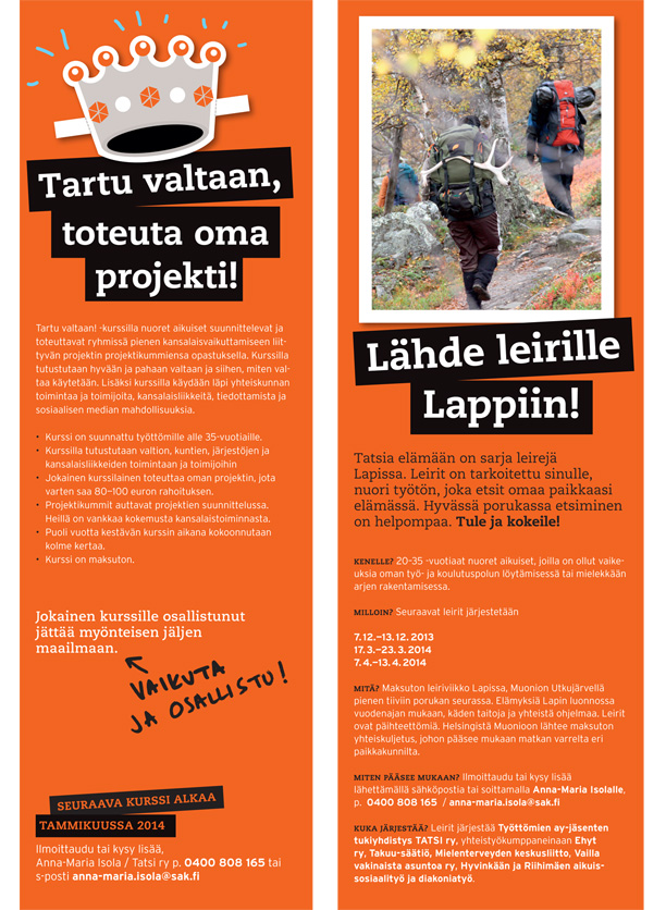 TATSI_tartu_valtaan_phptpsopattu.jpg