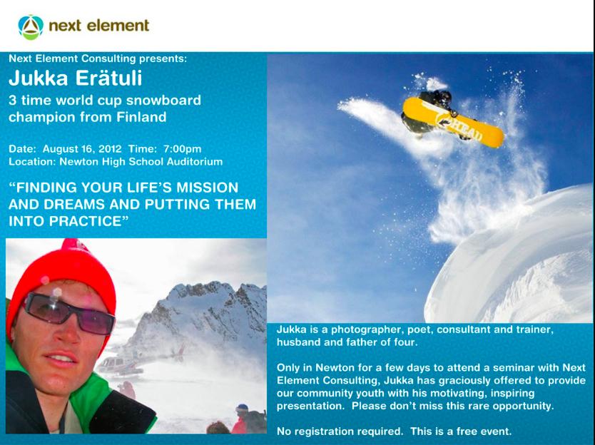 Näyttökuva 2014-2-19 kello 12.30.50.png