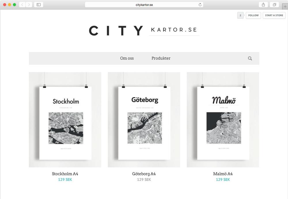 screenshot-citykartor