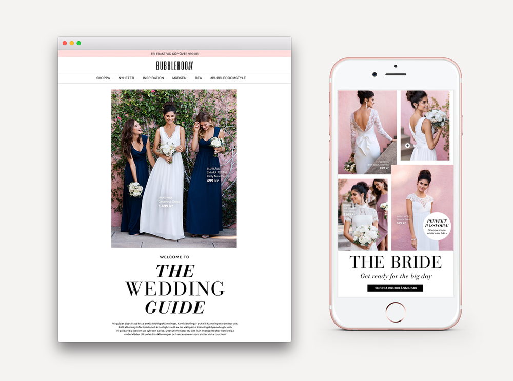 bubbleroom-the-wedding-guide-landing.png