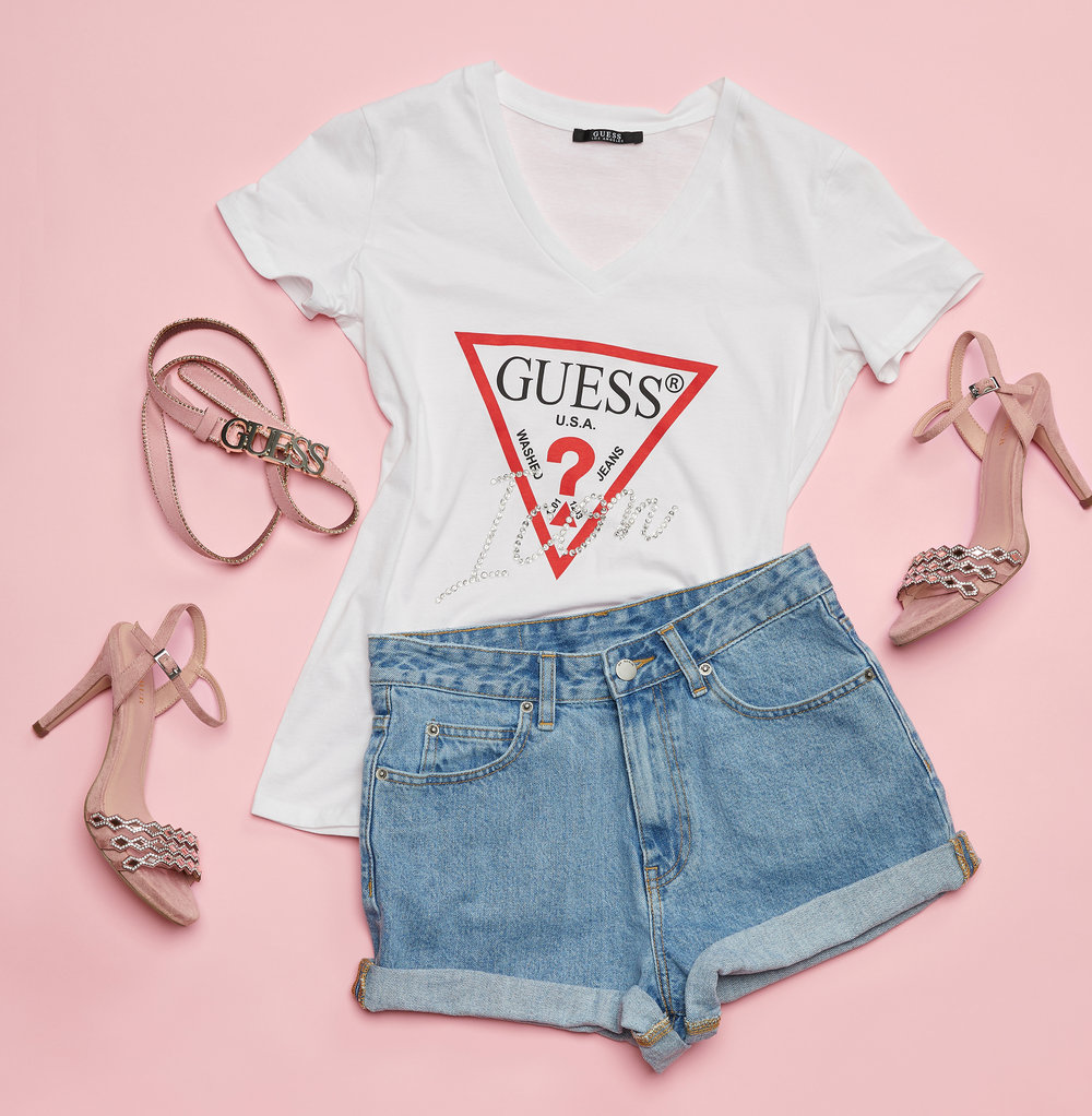 Bubblerooom-Guess-outfit.jpg