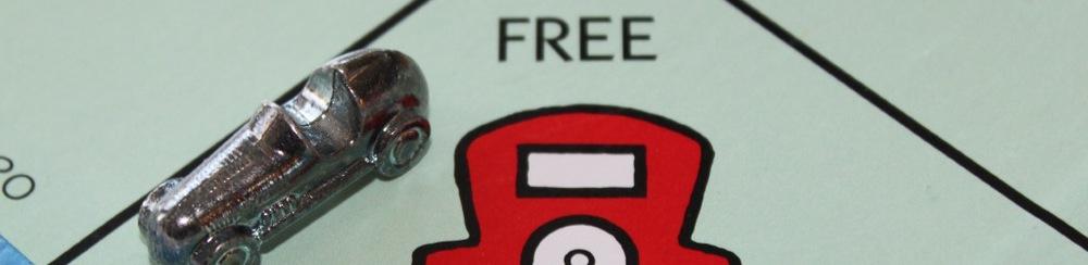 free_parking_crop.jpeg