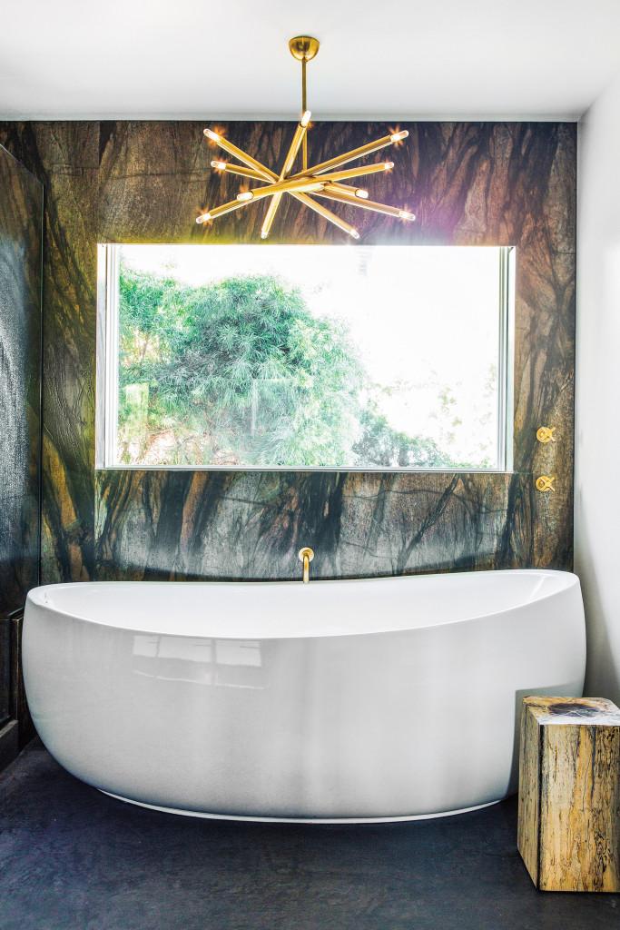 tags master bath.jpg