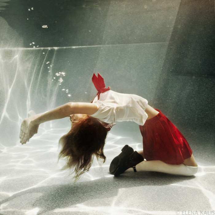 underwater_cosply02 copy.jpg