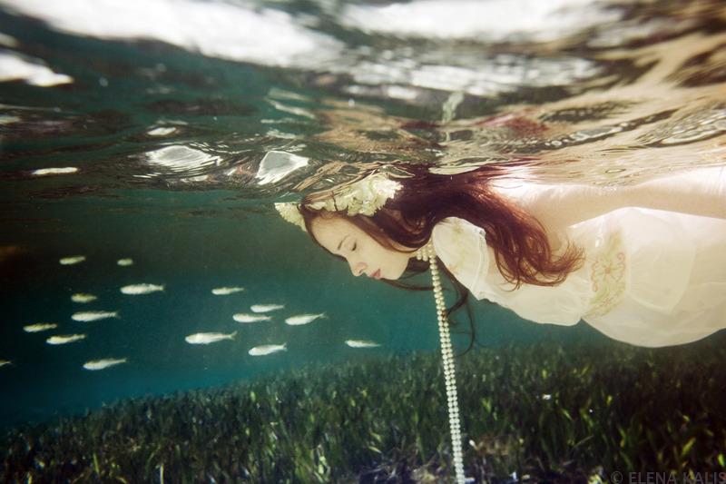 underwater_elena_kalis26.jpg