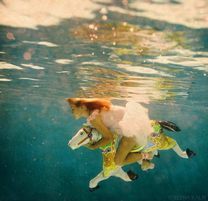 underwater_elena_kalis104.jpg