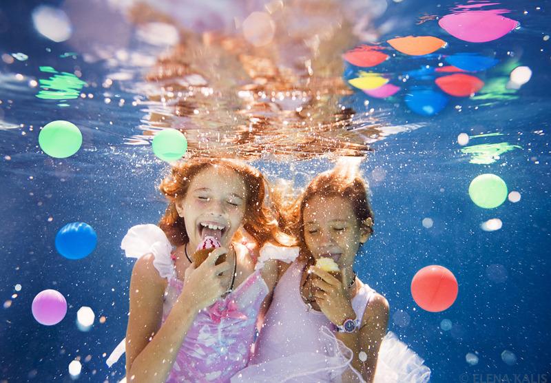 underwater_elena_kalis106.jpg