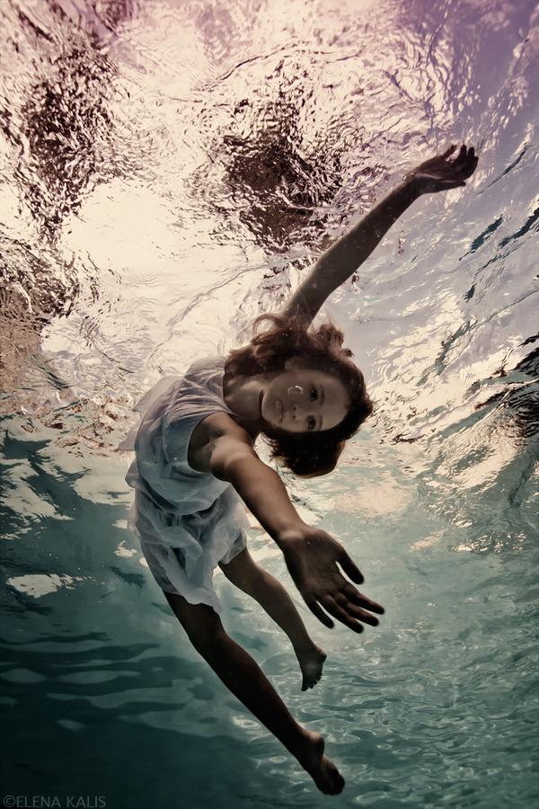 underwater_elena_kalis102.jpg