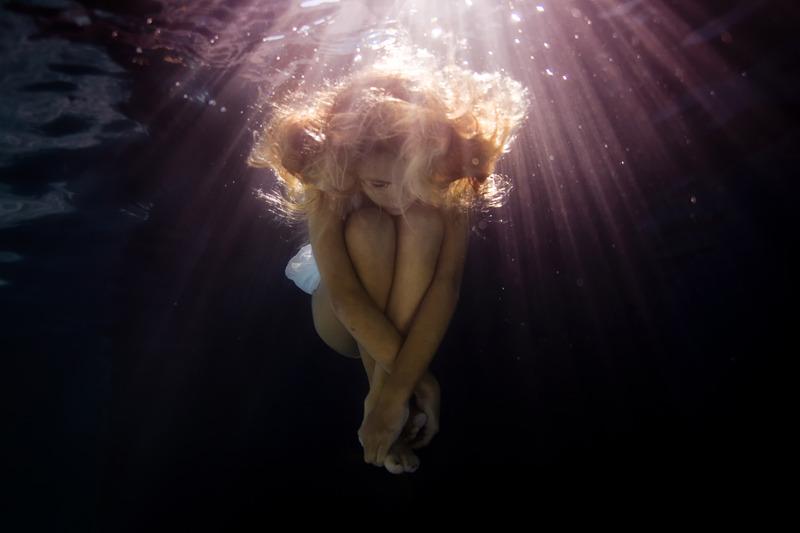 underwater_dark03.jpg