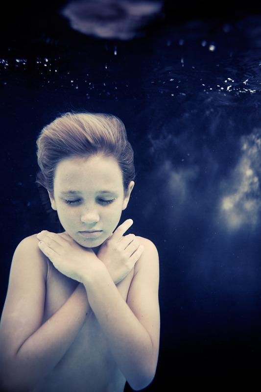 underwater_dark29.jpg