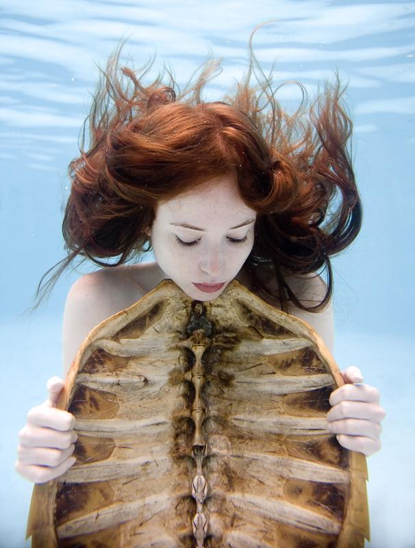 underwater_elena_kalis21.jpg
