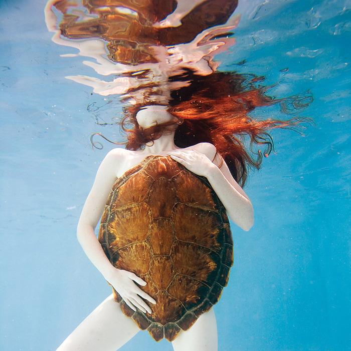 underwater_elena_kalis10.jpg