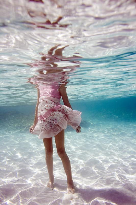 underwater_elena_kalis83.jpg