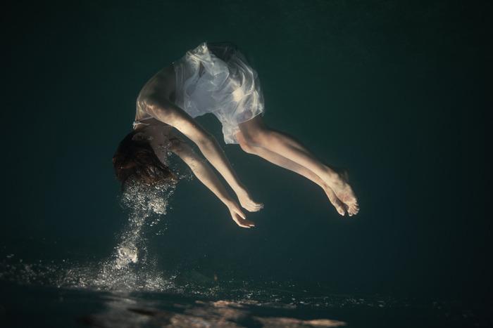 underwater_elena_kalis51.jpg