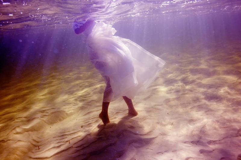 underwater_elena_kalis64.jpg