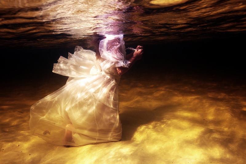 underwater_elena_kalis63.jpg