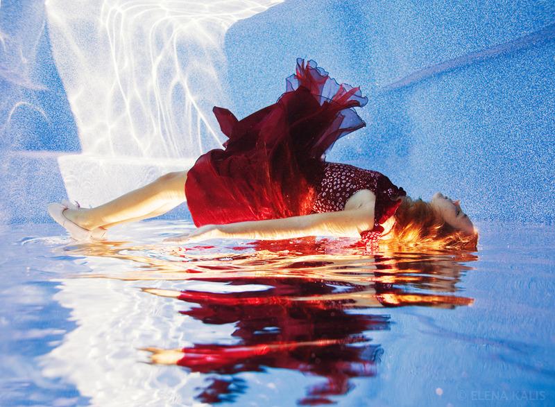 underwater_elena_kalis30.jpg